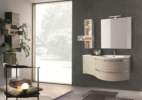 Ordinaire Meubles Salle De Bains Lapeyre #5: meuble-salle-de-bain-arrondie.jpg