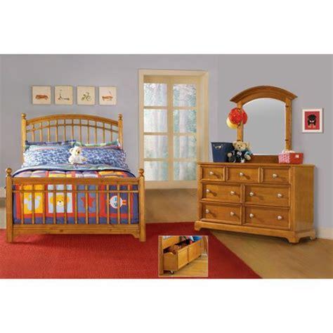 build a bedroom set build a bedroom set woodworking projects plans