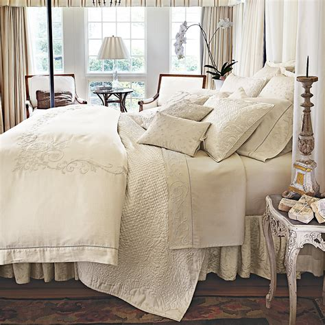 bloomingdales comforter set lauren ralph lauren whitehall bedding bloomingdale s