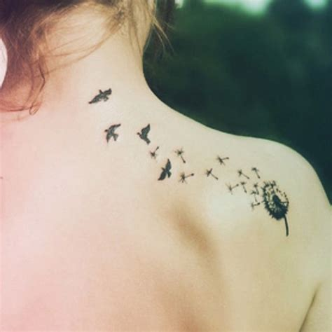 wish upon a star tattoo design when you wish pictures to pin on tattooskid
