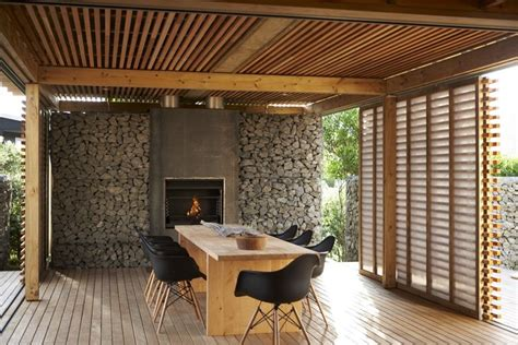 home new zealand architecture design and interiors timms bach herbst architects