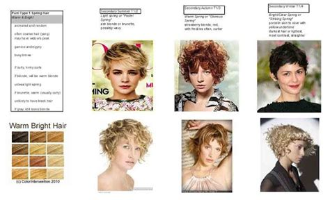 dressing your truth type 1 hairstyles 40 best images about dressing your truth type 1 4 on