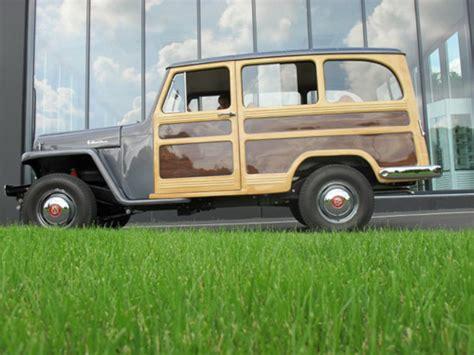 Jeep Customer Service The Jeep Heritage Club