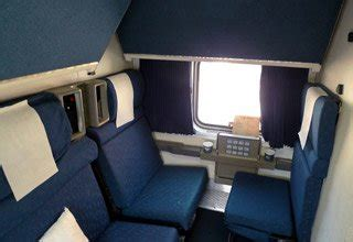 amtrak family bedroom a guide to train travel in the usa coast to coast by