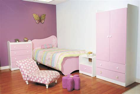 ideas para decorar una recamara de nina decoracion habitacion ni 241 a luxury habitacion de ni 241 a