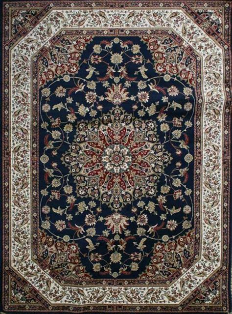 awesome rugs awesome large discount area rugs room area rugs contemporary discount area rugs
