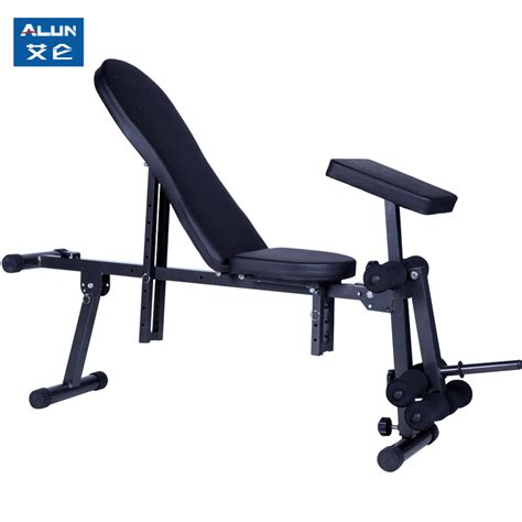 multifunctional exercise bench 301 moved permanently