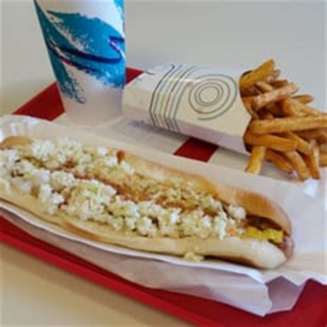 larrys dawg house larry s dawg house 15 photos 18 avis glaces yaourts glac 233 s 410 w union st