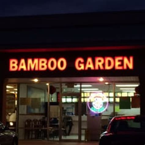 bamboo garden 19 reviews 3869 chapel hill rd