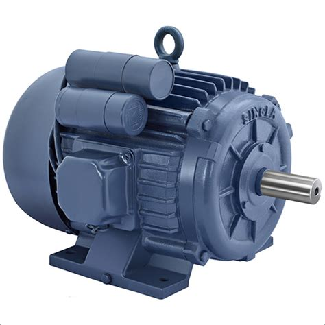 single phase induction motor uses single phase ac induction motor exporter manufacturer supplier trading company single phase