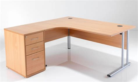 Left Corner Desk Left Corner Desk Bundle Deal Flite Reality