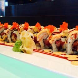 kobe japanese steak house ta fl kobe seafood steakhouse 151 foton 240 recensioner fisk skaldjur 1300