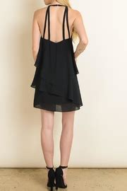black swan twilight lace dress from kansas by eccentricity