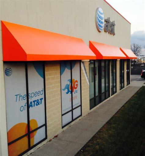 vinyl awning repair vinyl window awnings vinyl awnings repair forman signs