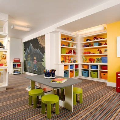 Home Daycare Decor by Daycare Design On Daycare Rooms Daycare