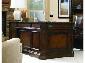 Office Executive Desk Furniture Furniture Home Office European Renaissance Ii 73 Quot Executive Desk 374 10 562