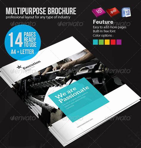 30 best brochure templates 2013 web graphic design