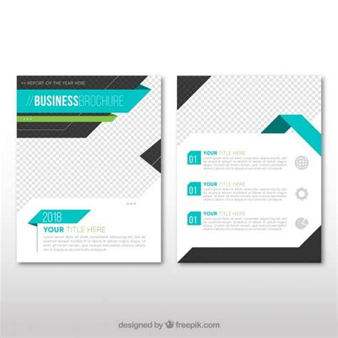 business leaflets templates for free leaflet templates pictures inspiration resume ideas