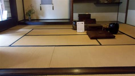 What Is A Tatami Room Used For by Japanese Tatami Room Etiquette
