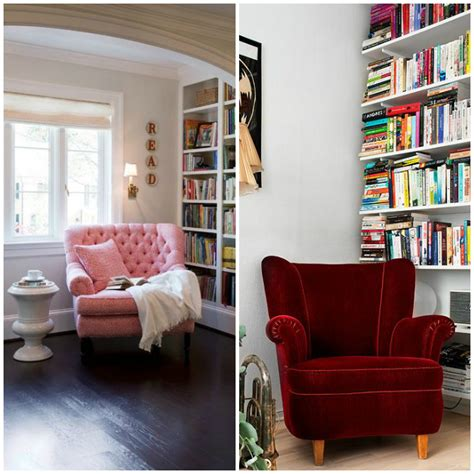 Living Room Reading Chairs by Reading Chairs For Your Living Room