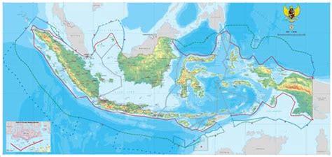 Lu Proji Yang Murah indahnya wisata indonesia tips wisata murah home