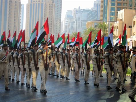 what day is national day national day uae 2014 wallpaper