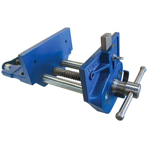 uses of bench vise good bench vise 28 images professional vises bench
