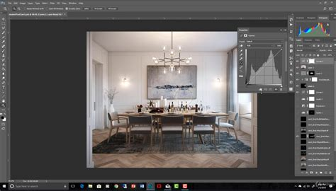 ds max vray advanced arch  interiors review