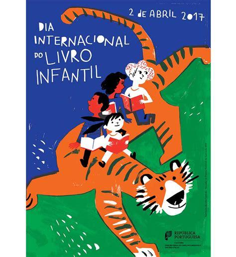 international picture books international children s book day jo 227 o fazenda