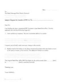 Application Letter For New Bank Account Ever Paid Someone Online To Write An Essay Paper For You