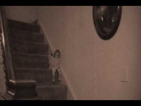 haunted doll emily possessed doll