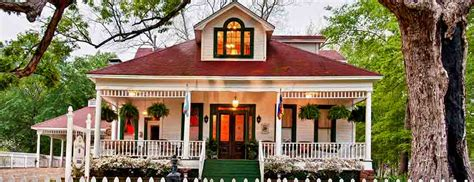 bed and breakfasts in texas texas bed and breakfast brenham bed and breakfast