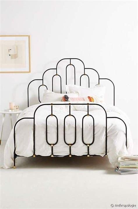 schlafzimmerdekor bilder 584 besten bed bilder auf innenarchitektur