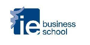 Ie Business School Sle Essays by Gateway2mba Best Mba Essay Editing Mba Essays Writing
