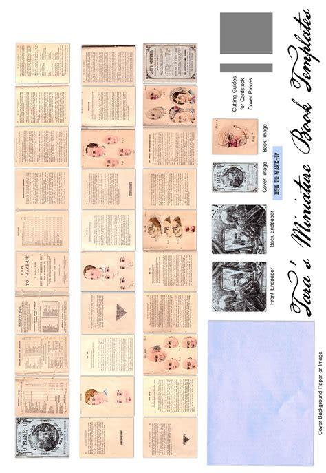a doll s house printable version miniature printables wallpaper hdwallpaper20 com