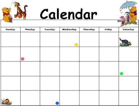 Artists Calendars Disney Magic Artist Calendars Autos Post