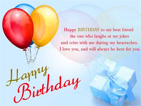 The Cutest Cardsi Just Had To My Newest L 3 by 601 Happy Birthday Cake Images Pictures Photo Pics
