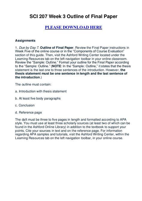 Writing a lab report outline : Buy Original Essay : www
