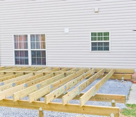 terrasse am haus anbauen anbau an ein haus das gilt zu beachten bauplanet24 de