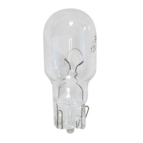 912 921 miniature replacement light bulb grand general