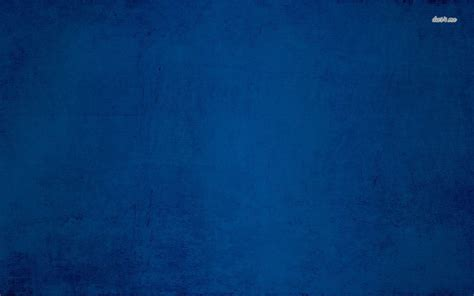 Blue Textured Wallpapers Group 78 | blue textured wallpapers group 78