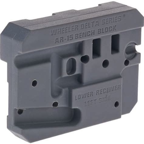 ar 15 front sight bench block ar 15 front sight bench block ar 15 m16 front sight bench