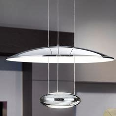 kitchen light fitting 1000 images about kitchen lights on pinterest kitchen