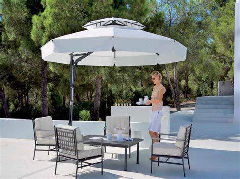 Large Patio Umbrellas Uk Rainbow Shelters Uk Papillon Garden Umbrellas Garden Umbrella