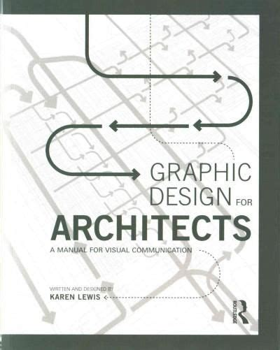 visual communication design books 1000 ideas about architecture portfolio layout on