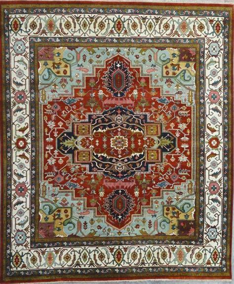 rugs for less 12x15 wool pile serapi rug exclusive 12 x 15 rugs for less ebay