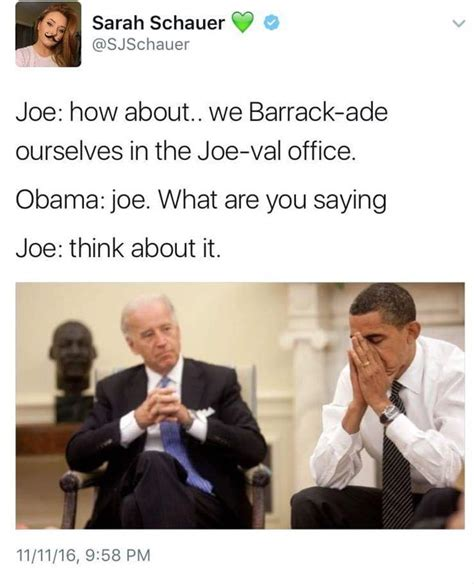 Joe Biden Memes - hilarious memes of joe biden plotting white house pranks