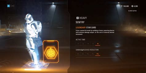 Can U Get Money Off A Gift Card - how loot in star wars battlefront 2 affects gameplay kotaku australia