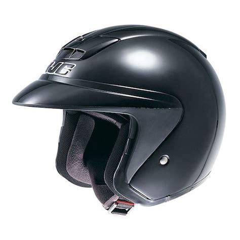 most comfortable helmet most comfortable half helmet johnmilisenda com