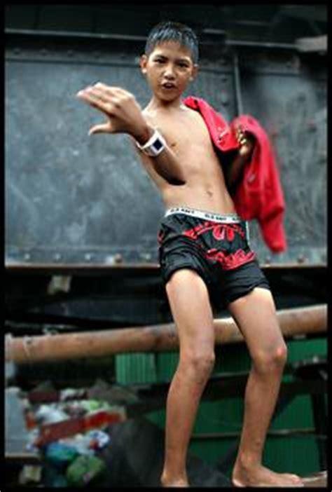 thai boy power   mindtrain